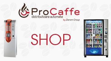 fundal-procaffe-shop-2